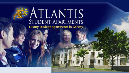 Student Apartments Galway